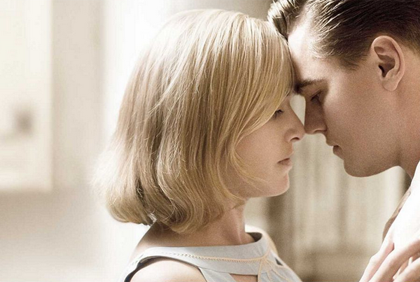 "Paramount | ""Revolutionary Road"""